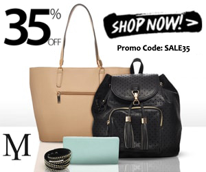 Shop the Latest in Fashion Accessories