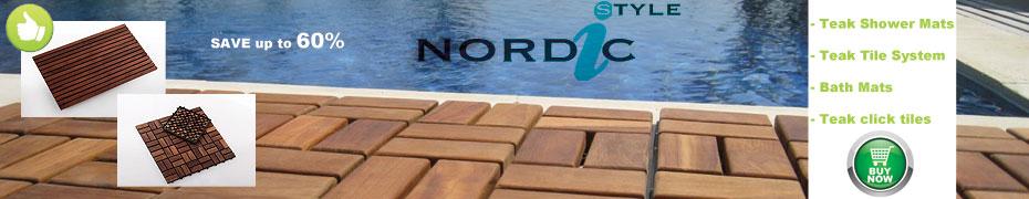 Nordic premium wood