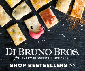 Shop Bestsellers at Di Bruno Bros