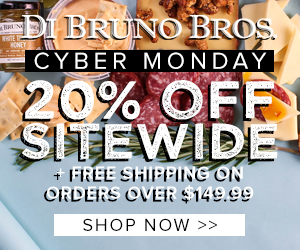 20% off Sitewide and Free Shipping on orders over $149.99