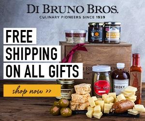 Di Bruno Bros Gourmet Cheeses & Meats