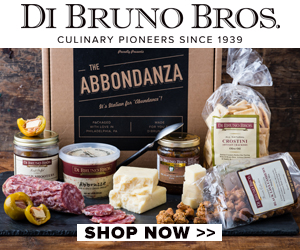 Di Bruno Bros Gourmet Cheeses & Meats