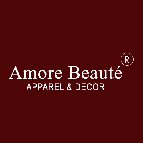 Amore Beaute affiliate program