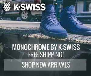 monochrome-300-250.jpg