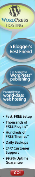 Web hosting from $2.26/month