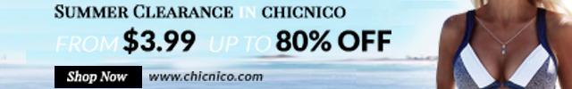 Chicnico