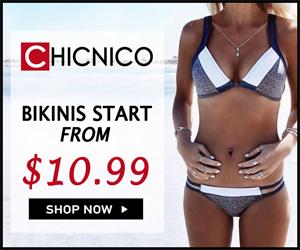 bikinis 80% off
