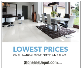 Best Price On Marble, Granite and other natural stones