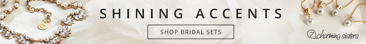 bridaljewelryset