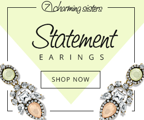 statementearrings