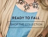 ready to fall - fall styles