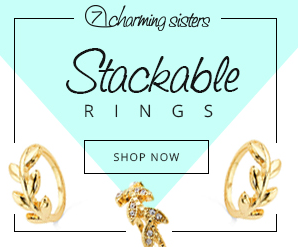 stackablerings