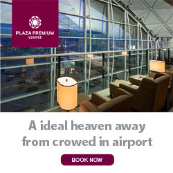 Plaza Premium Lounge, Holidays, Travel, Airport, Lounge