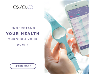 Understand Your Health Through Your Cycle