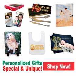 Personalized Gifts 250x250 banner 1