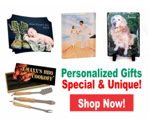 Personalized Gifts 300x250 banner 1