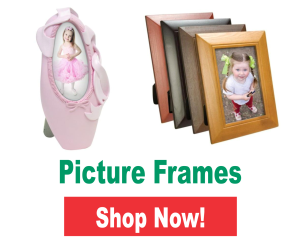 Picture Frames 300x250 banner 1