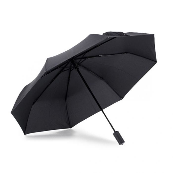 Portable Large Size All-Weather Umbrella Was: $27.99 Now: $15.99.