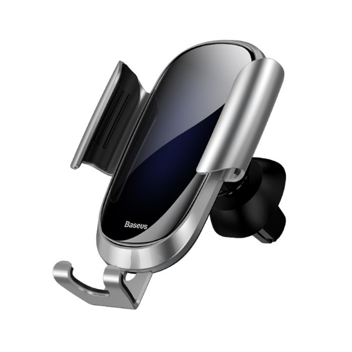 Baseus Automatic Gravity Air Vent Car Phone Mount Holder for