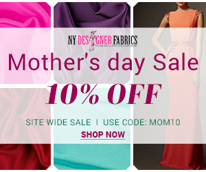 Mother's Day Sale. Use Code: MOM10 at Checkout and Get 10% Off Site Wide