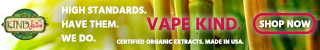 Vape Kind Juice Coupon Codes
