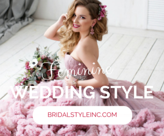 Bridal Style Inc. Wedding Shop