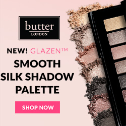 Luminous shimmer meets wearable neutrals with a luxe eye shadow palette of 7 pressed powder shades inspired by our best-selling Glazen™ Eye Gloss. Shop now and receive free shipping!