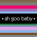 Ah Goo Baby - Creating Moments for your Family