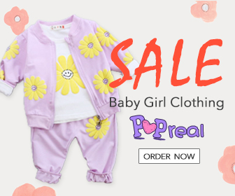 Popreal coupon code