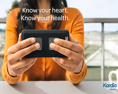 Shop AliveCor Online