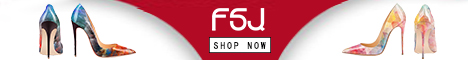 Shop for Pumps and Heels at FSJ Shoes