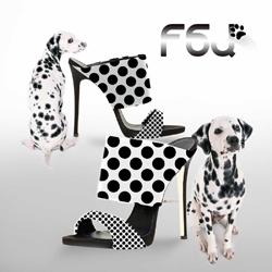 FSJ hot sale heels, 15% OFF on all high heels, shop now!