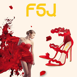 FSJ 15% OFF on all sandals, shop now!
