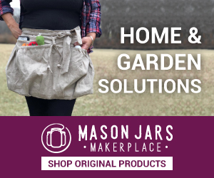 MasonJars.com - Shop Original Products