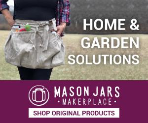 MasonJars.com - Shop Original Products