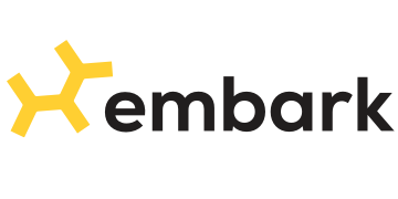 Coupons and Discounts for Embark Vet