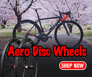 Road Disc Brake Wheels DT hubs 700C