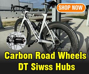 Carbon Road Wheels DT hubs 700C