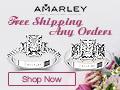 Amarley