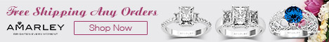 free shipping, amarley, rings, necklaces, bracelets, earrings