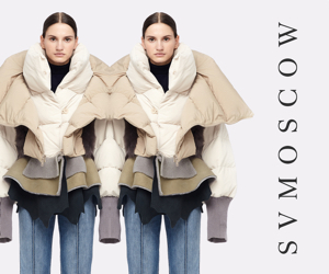SHOP NEW ARRIVALS AT SVMOSCOW