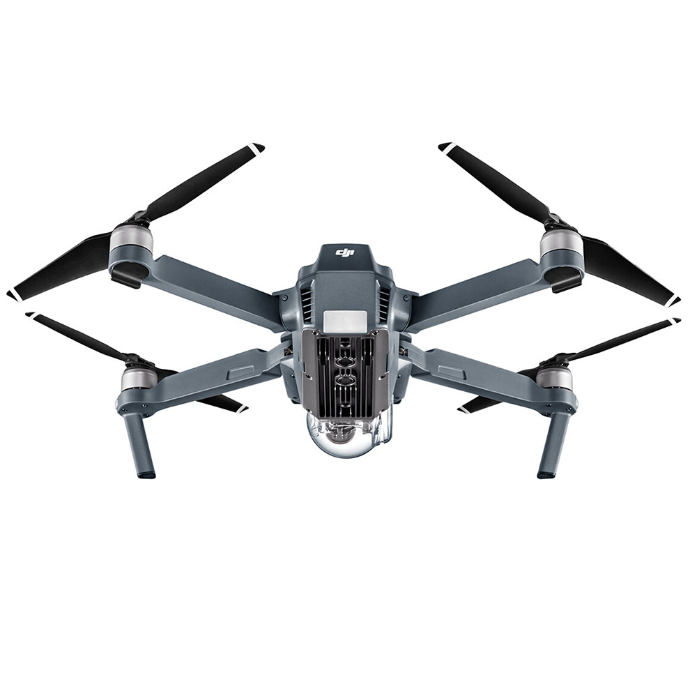Get Extra $80 Off DJI Mavic Pro Portable Mini Drone FPV RC Quadcopter