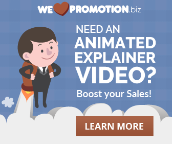 Need an animated explainer video?