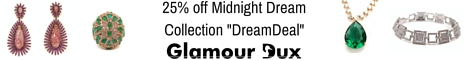 DreamDeam - Midnight Dream Collection