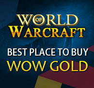 PlayerAuctions - Best Place To Buy WOW Gold