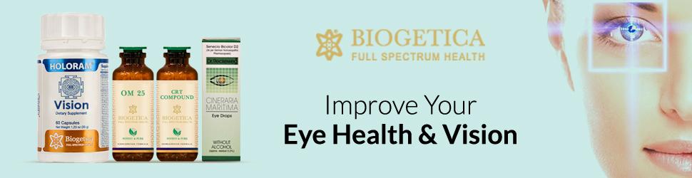 cataract treatment