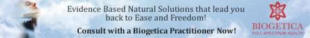 Biogetica Promo Codes