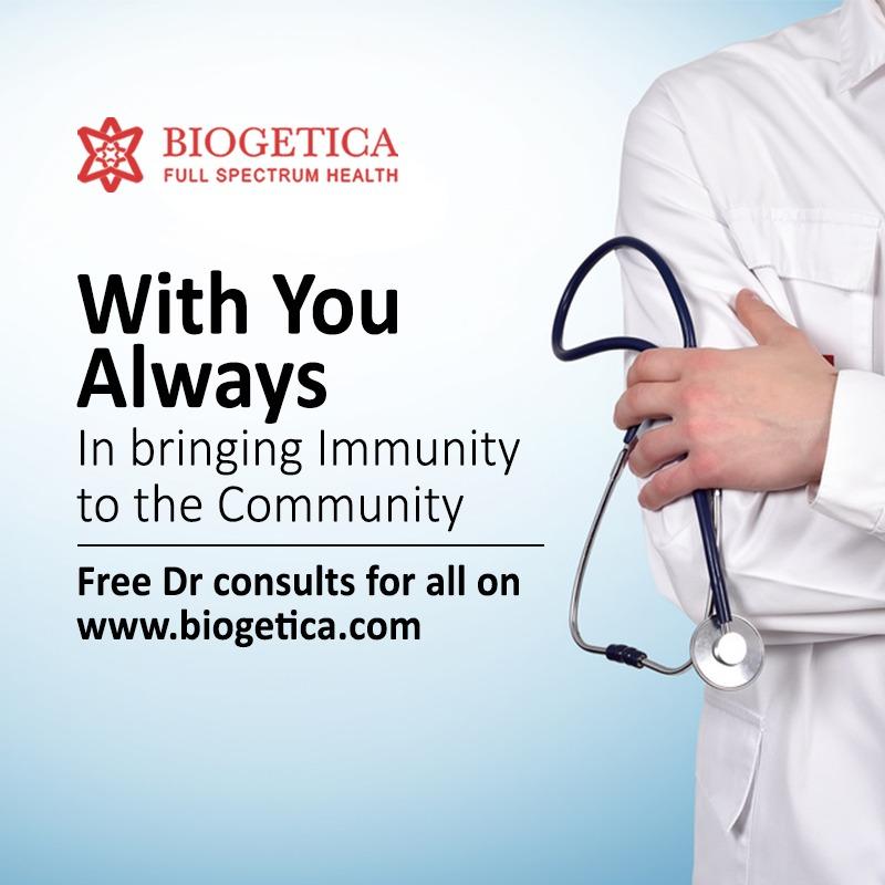 Consult Doctor Online