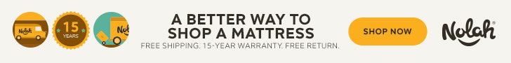A better way to shop a mattress banner