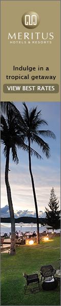 Meritus Hotels & Resorts, Holidays, Travel, Discounts